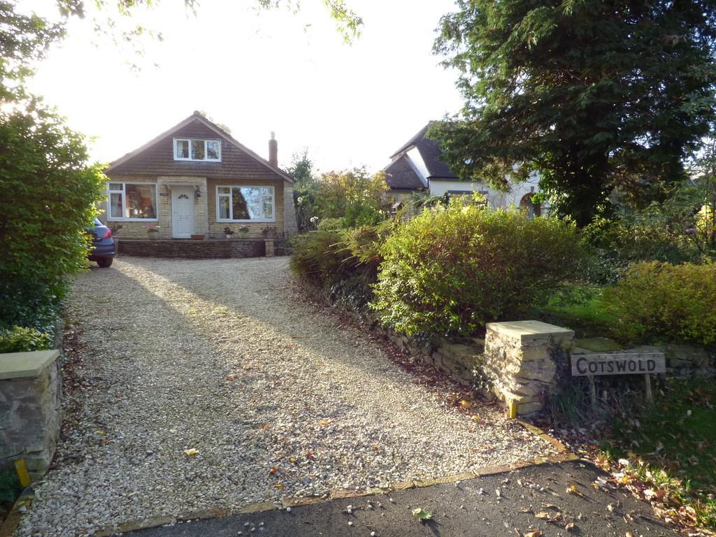 3 Bedrooms Bungalow for sale in Tredington, Shipston-On-Stour