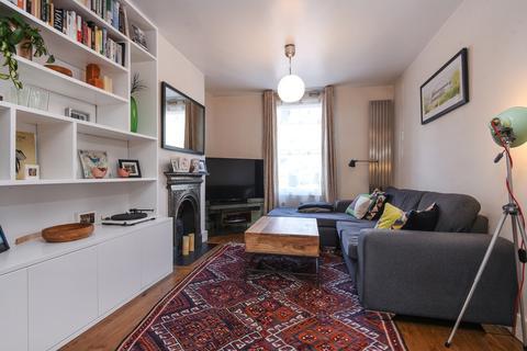 2 bedroom cottage for sale - Furzefield Road London SE3