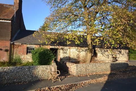 Barn for sale - Crockerhill, Nr. Chichester