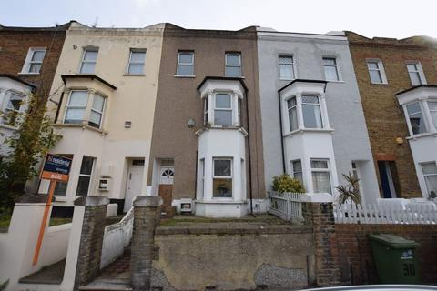 4 bedroom terraced house for sale - Brookhill Road, Woolwich, SE18 6TU