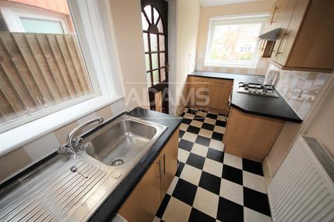 4 Bedroom House To Rent Elmes Road Winton Bournemouth