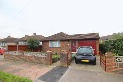 2 bedroom detached bungalow for sale - Harefield Road, Sidcup, DA14 4RJ