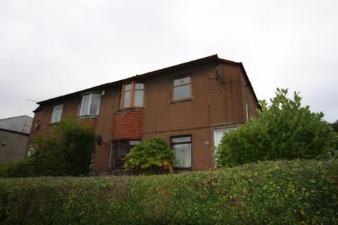 3 bedroom flat to rent - Trinity Avenue , Cardonald, Glasgow, G52 3ES