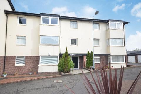 2 bedroom flat to rent - Langside Court, Bothwell, South Lanarkshire, G71 8NS