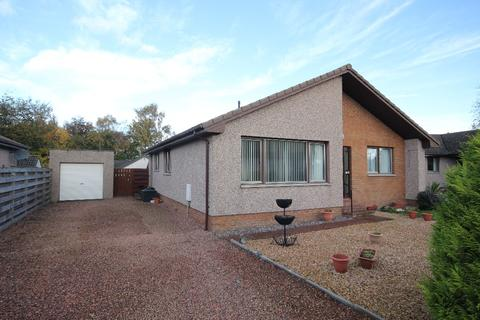 3 bedroom bungalow for sale - Armadale Crescent , Balbeggie , Perthshire, PH2 6EP