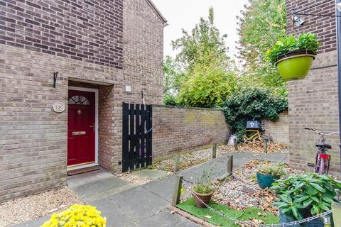 2 bedroom semi-detached house for sale - Ainsworth Court, Cambridge