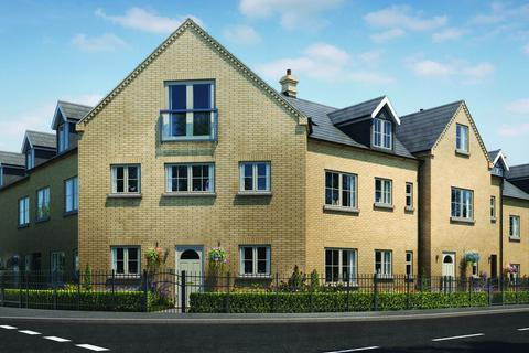 2 bedroom apartment for sale - Windsor Gate, Rosemary Lane