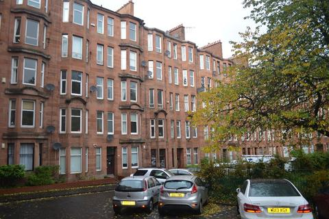 1 bedroom flat for sale - Springhill Gardens, Flat 0/1, Shawlands, Glasgow, G41 2EY