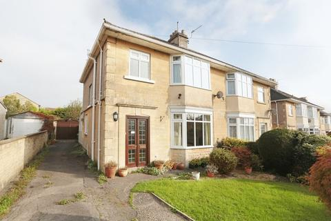 3 bedroom property for sale - Penn Lea Road, Bath