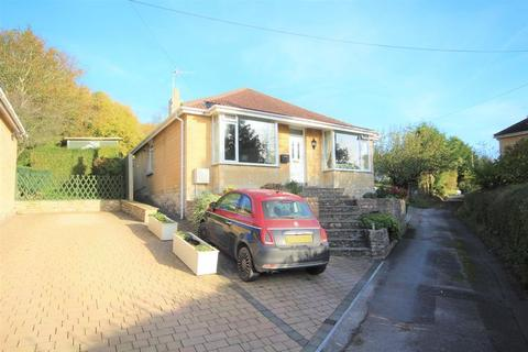 2 bedroom bungalow for sale - Gloucester Road, Bath