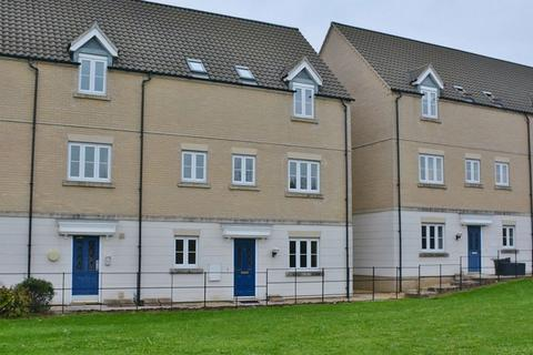 2 bedroom apartment to rent - Murfitt Close, Ely