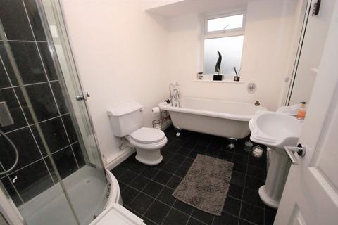 5 bedroom terraced house for sale - Skippers Lane, Middlesbrough