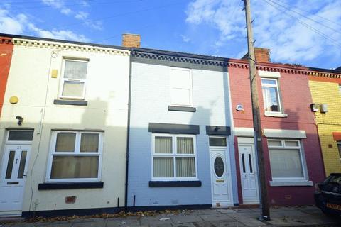 3 bedroom terraced house for sale - Galloway Street, Wavertree