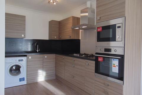 1 bedroom apartment for sale - Brandling Court, Akenside Terrace, Jesmond, Newcastle Upon Tyne