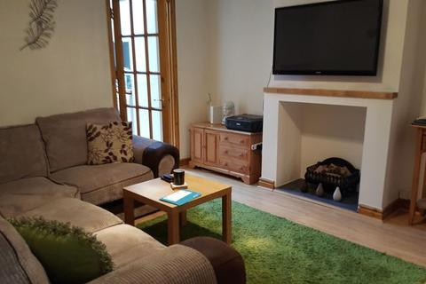 4 bedroom terraced house to rent - Highland Road, Bath