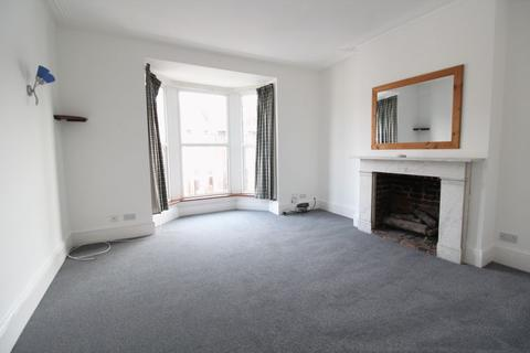 2 bedroom apartment to rent - Worthing Road, Southsea