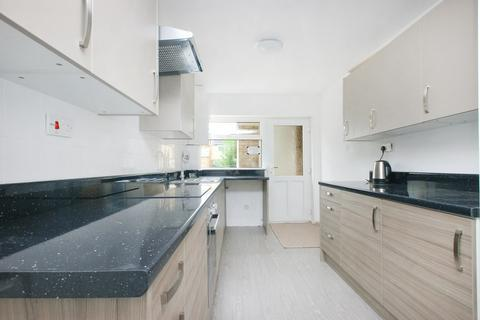 4 bedroom townhouse for sale - Burgess Walk, YORK, YO24