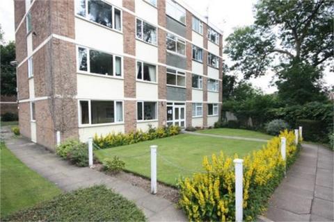 2 bedroom apartment to rent - Unicorn Lane, Coventry