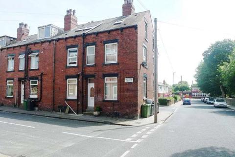 4 bedroom end of terrace house to rent - Hayleigh Street, Bramley