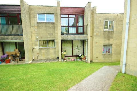 2 bedroom flat to rent - Melcombe Court, BA2 3LP