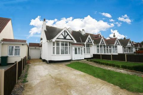 5 bedroom bungalow for sale - Levett Gardens,  Ilford, IG3