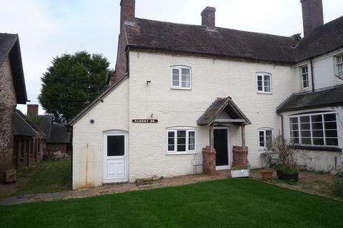 3 bedroom cottage to rent - The Old Dairy, The Old Dairy  Brockton Leasows Manor
