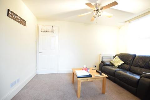 1 bedroom house to rent - George Street