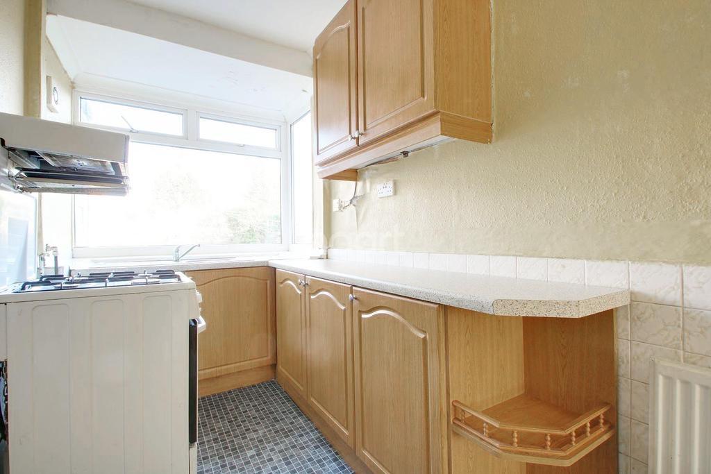 3 Bedrooms Semi Detached House for sale in Kingshurst Road, Northfield, Birmingham