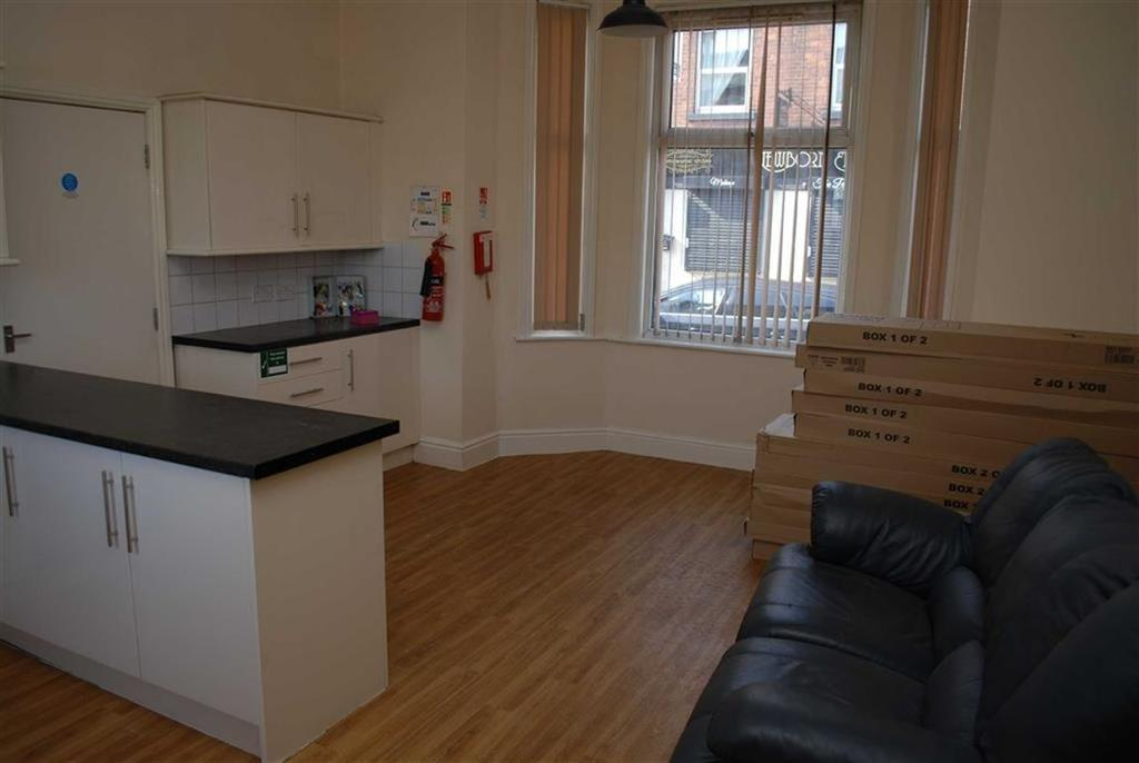 Rooms To Rent In Middleton Manchester