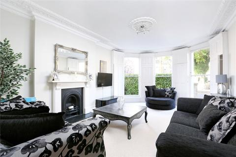5 bedroom semi-detached house to rent - Woodfield Road, Bristol, BS6