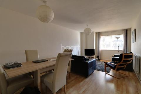 2 bedroom flat to rent - Denford Court, NG2