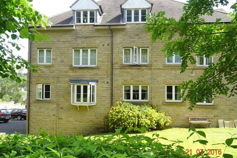 2 bedroom apartment to rent - Queenswood Road, Wadsley Park Village, S6 1RR