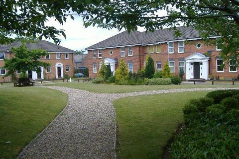2 bedroom flat to rent - Nicholas Gardens, York