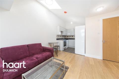 2 bedroom flat to rent - Station Rise, SE27
