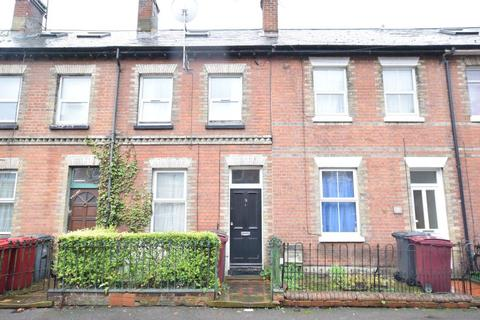 1 bedroom flat to rent - Essex Street