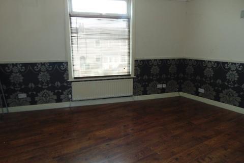 1 bedroom apartment to rent - Knollbeck Lane, Brampton