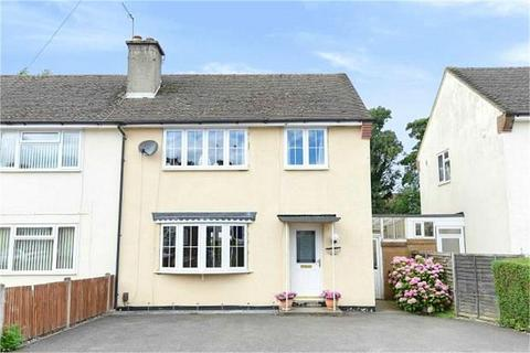 3 bedroom semi-detached house for sale - Broomfield Rise, ABBOTS LANGLEY, Hertfordshire