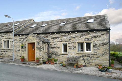 4 bedroom semi-detached house to rent - Shay Grange, Heaton, Bradford