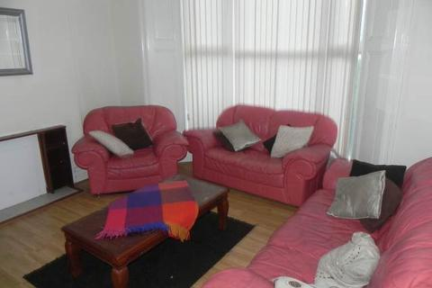 6 bedroom house to rent - Hawthorne Avenue, Uplands, Swansea