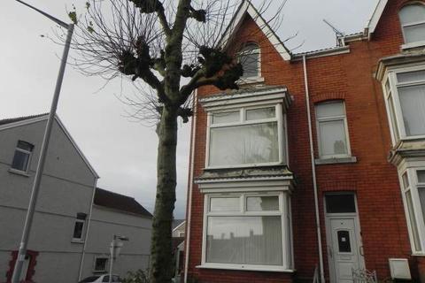 7 bedroom house to rent - Bernard Street, Uplands, Swansea