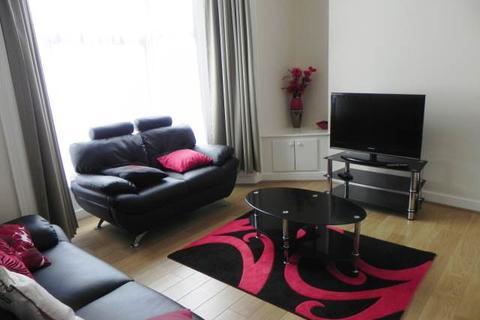 5 bedroom house to rent - Glanmor Road, Uplands, Swansea