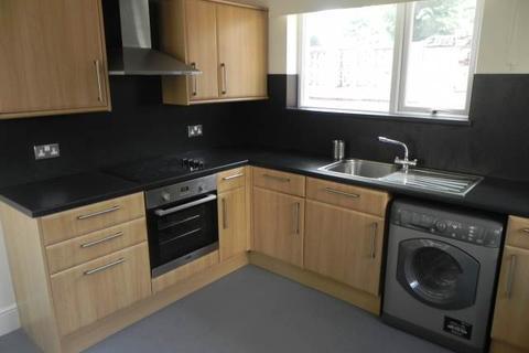 5 bedroom house to rent - St. Helens Avenue, Brynmill, Swansea