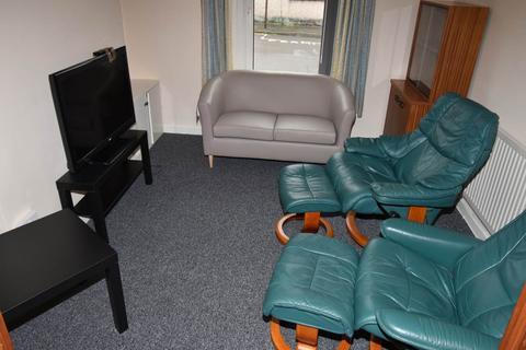 2 bedroom house to rent - Catherine Street, Swansea,
