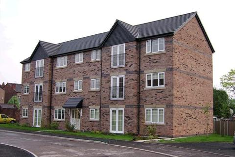 2 bedroom apartment to rent - George Street, Ashton In Makerfield, Wigan, WN4 8QD