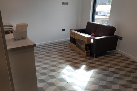 1 bedroom apartment to rent - Kelham Works,