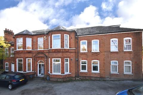 1 bedroom flat to rent - Brownhill Road SE6