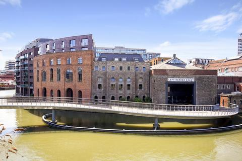 1 bedroom apartment to rent - Finzels Reach, Malt House, BS1 6LQ