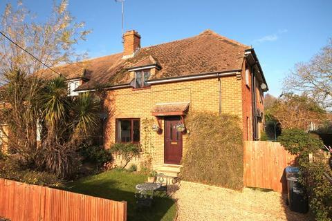 3 bedroom semi-detached house for sale - Lodgelands, Ardingly, West Sussex