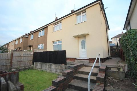 3 bedroom semi-detached house to rent - CONISTON CRESCENT, BREADSALL HILLTOP, DERBY