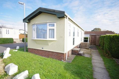 2 bedroom detached house for sale - Woodlands Park, Bradley Stoke, Bristol